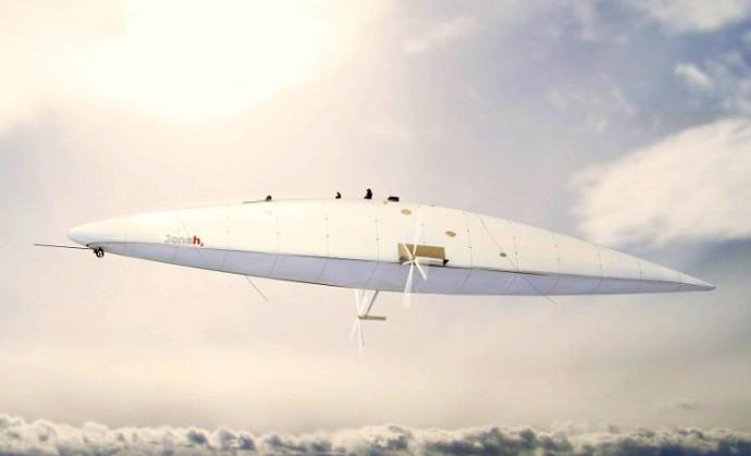 Aeromodeller-II-4