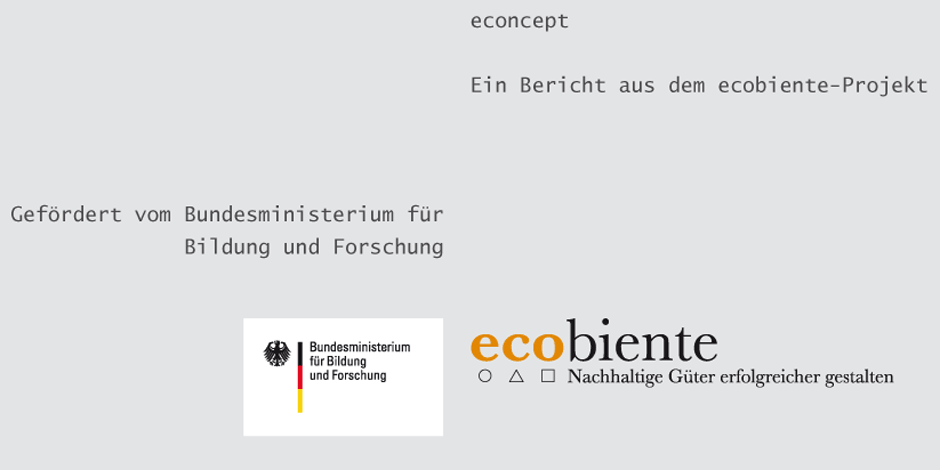 ecobiente-Logo