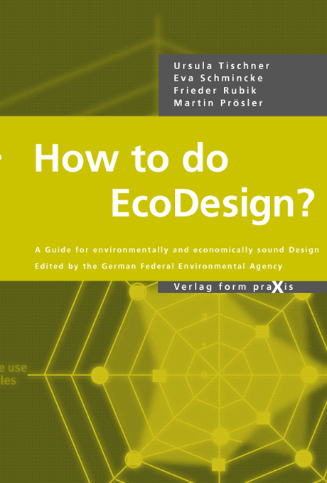 Ecodesign_Cover