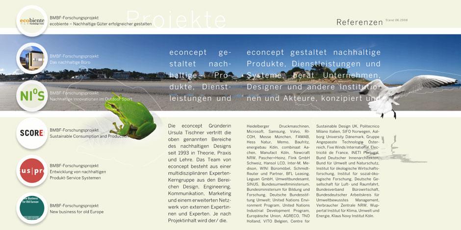econcept-portfolio1
