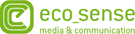 ecosense – media & communication