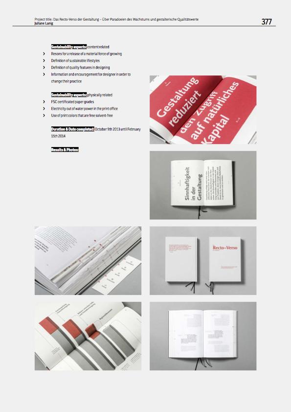 Cumulus book web1