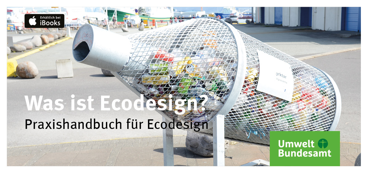 Was ist Ecodesign Flyer print_2