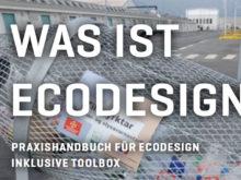 Was-ist-Ecodesign-kl_deu