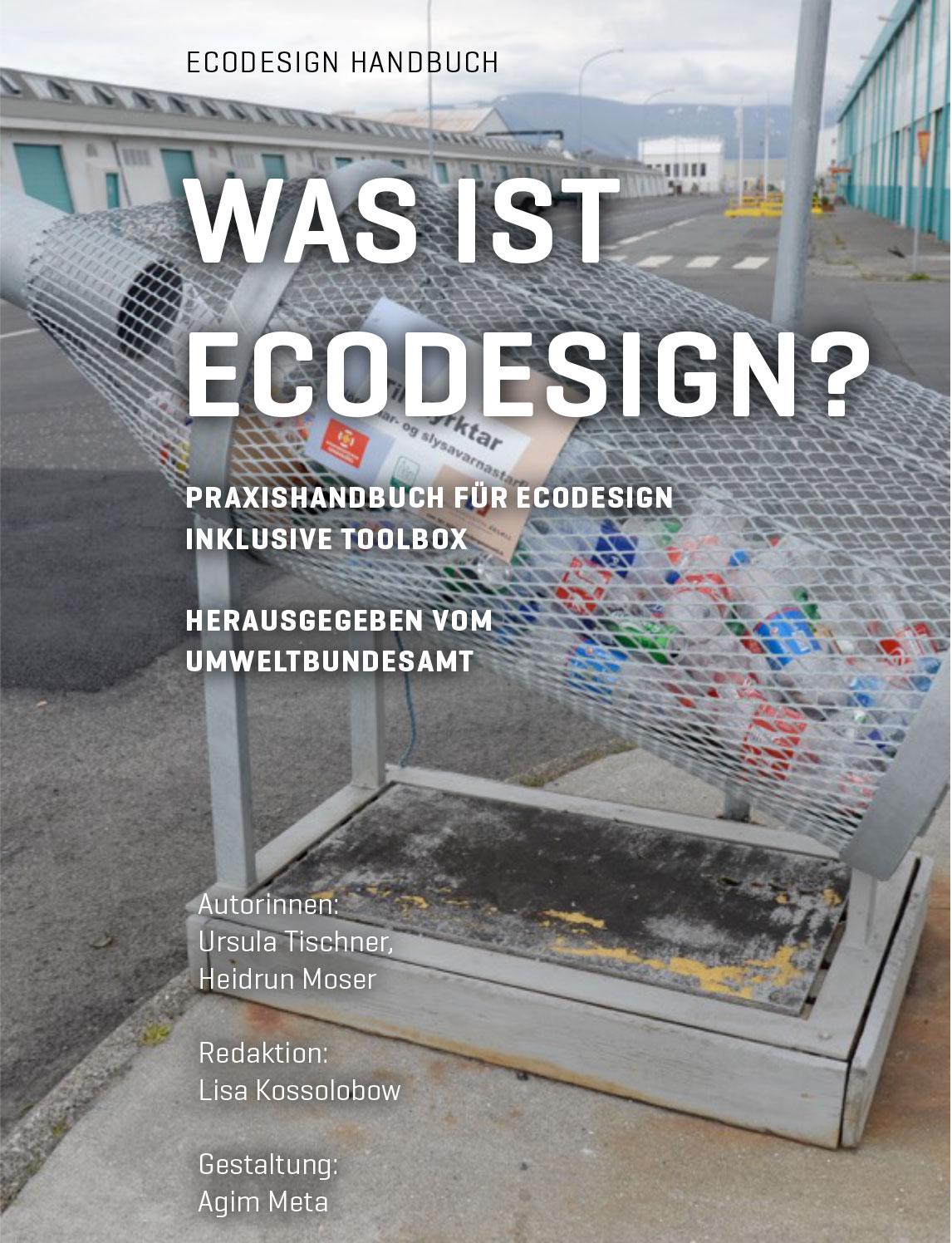 Was-ist-Ecodesign_deu