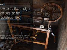 Chapter_Ecodesign